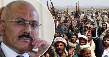 الحوثيون يختطفون سكرتيرا سابقا للرئيس اليمنى السابق على عبدالله صالح