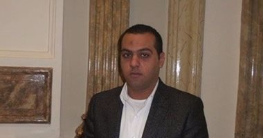 النائب محمود شعلان يطالب الحكومة بدعم صناعة الدواجن لمحاربة ارتفاع الأسعار