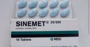 """قارئ يشكو نقص دواء """"سينيميت"""" لعلاج مرض شلل الرعاش"""