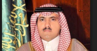 السعودية نيوز |                                              سفير السعودية باليمن: سنواصل دعم الحكومة اليمنية فى مساعى تحقيق الأمن والاستقرار