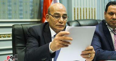 الزراعة: الرئيس السيسى صدق على إنضمام مصر رسميا للمجلس الدولى للزيتون