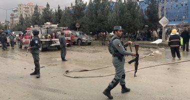 اللجنة الدولية للصليب الأحمر: أفغانستان من أكثر الأماكن فتكا بالمدنيين