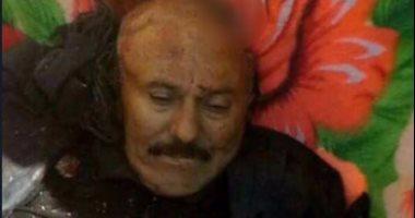 """فيديو..""""مباشر قطر"""" تكشف تورط الدوحة فى اغتيال على عبد الله صالح"""