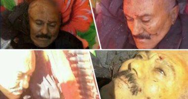 """""""روسيا اليوم"""": وزير دفاع على عبد الله صالح السابق أرشد الحوثيين عنه"""