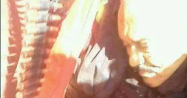حزب المؤتمر: على عبدالله صالح قتل برصاص قناص وليس فى تفجير