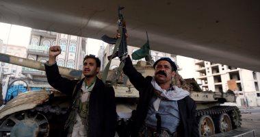 الجيش اليمنى يعلن مقتل 100 مسلح حوثى خلال 48 ساعة