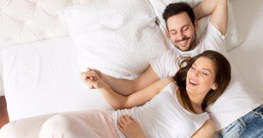 حقائق عن النشوة الجنسية عند المرأة يجب أن يعرفها الزوجان
