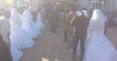 232835f89 https://www.youm7.com/story/2017/12/4/دوى-انفجارات-يهز-العاصمة ...