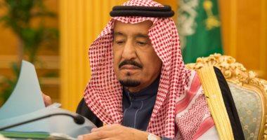 توقيع عقد لمشروع أطول برج فى العالم فى جدة