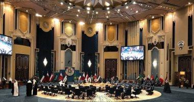 المملكة العربية السعودية توجه الدعوة لقطر لحضور القمة الخليجية الطارئة