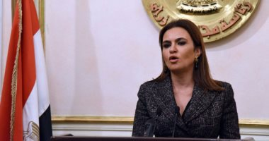 البنك الدولى: يشرفنا مساندة مصر لاستكمال تحقيق كامل إمكاناتها وقدراتها