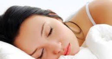 4 خطوات صحية تضمن التنفس الجيد أثناء النوم