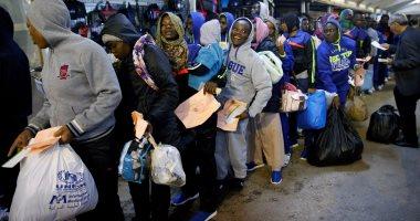 وزير الهجرة البلجيكى يقترح الموافقة على طلبات اللجوء من الأمم المتحدة فقط