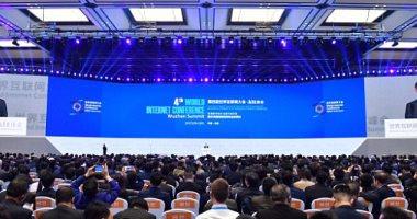 الشركات الصينية تستعرض كيف تتجسس على المواطنين دون علمهم