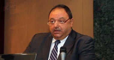 مدير مكتب اليونسكو: إصدار اللغة العربية يساعد على تحقيق التنمية المستدامة