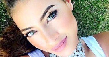 انطلاق مسابقة ملكة جمال العرب فى مصر بمشاركة 16 دولة
