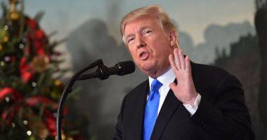 مدير التحقيقات الفيدرالى يرفض انتقادات ترامب