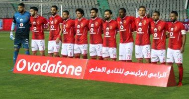 أخبار النادى الأهلى اليوم الخميس 7 / 12 / 2017.. الأحمر يطلب تأجيل السوبر 24 ساعة