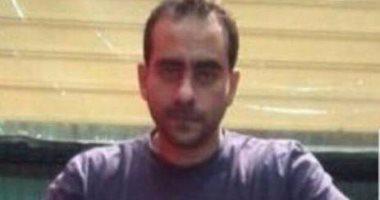 أمن الكويت يلقى القبض على المتهم بضرب وتعذيب مواطن مصرى (صور)