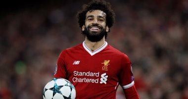 الفرعون يواصل التألق.. محمد صلاح يسجل هدف رائع فى سباعية ليفربول ضد سبارتاك