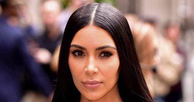 """تعرف على موعد بدأ عرض """"Glam Masters"""" مسابقة جمال جديدة بإمضاء كيم كاردشيان"""
