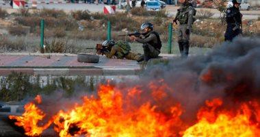 الجبهة الديمقراطية لتحرير فلسطين: خياراتنا مفتوحة فى الدفاع عن القدس