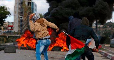الاحتلال يستدعى قوات إضافية لتعزيز التواجد العسكرى فى مدن الضفة الغربية