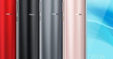 هواوى تكشف عن هاتفها نوفا 2s الجديد بـ4 كاميرات