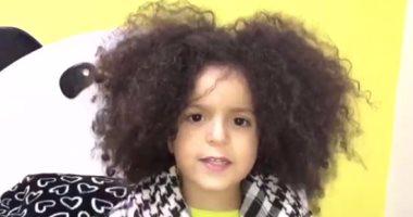 """فيديو.. شيزو عن اعتبار القدس عاصمة إسرائيل"""" يافلسطينى يافلسطينى أرضك أرضى ودينك دينى"""""""