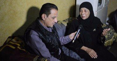 """طارق علام يقدم قصة توبة امرأة تسببت فى حبس ألفى غارمة فى """"هو ده"""""""