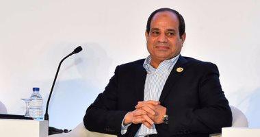 """محافظ كفر الشيخ: """"السيسي"""" يفتتح مشروعات صحية وتعليمية بالمحافظة غدا"""
