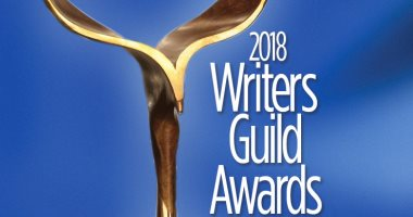 ننشر قائمة ترشيحات جوائز نقابة الكتاب الأمريكية للأعمال التليفزيونية لـ2018