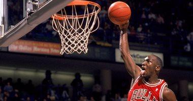 هل هناك علاقة بين احتراف كرة السلة والموت القلبى المفاجئ؟