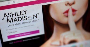 """اختراق موقع الخيانة الزوجية """"آشلى ماديسون"""" مجددا وابتزاز المستخدمين"""