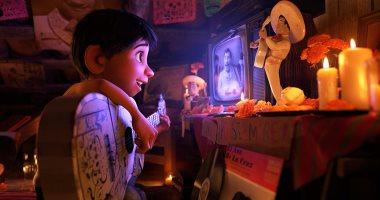 فيلم الأنيميشن الكوميدى Coco يواصل النجاح ويربح 592 مليون دولار