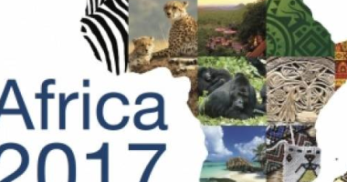 رئيس الجامعة الأمريكية بالقاهرة: مؤتمر أفريقيا 2017 فرصة لرواد الأعمال