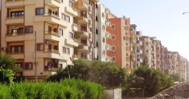وزير الإسكان يعتمد تخطيط قطعة أرض لصالح هيئة تعاونيات لإنشاء مشروع عمرانى