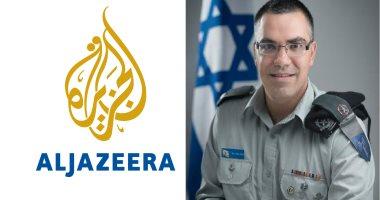 قيادى بحماس يشن هجوما على قناة الجزيرة لفتح نافذتها لصهيانة يهاجمون العرب