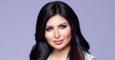 """خبيرة التجميل """"روز عربجى"""" تقدم نصائح العناية بالشعر للمحجبات"""