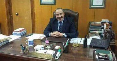 ضبط 15 هاربًا وتنفيذ 14381 حكما قضائيا بكفر الشيخ
