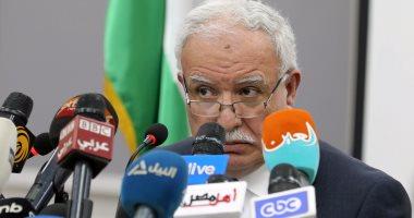 الخارجية الفلسطينية: محاولة الاحتلال تسييس قرار الجنائية تُعبر عن إفلاس إسرائيل