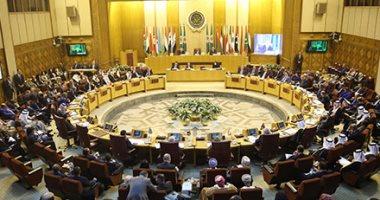 الكويت تفوز بعضوية لجنة حقوق الانسان العربية بعد حصولھا على أعلى الأصوات