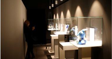 طفولة فى حرب.. متحف بوسنى يحصد جائزة متحف أوروبى