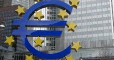 6 معلومات عن اتفاقية التجارة الحرة بين اليابان والاتحاد الأوروبى