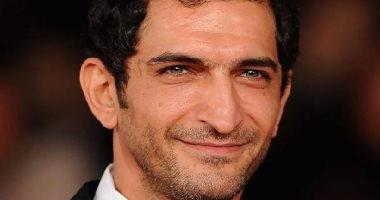 اجتماع طارئ بمجلس نقابة الممثلين لبحث حذف عمرو واكد