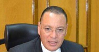 رئيس جامعة القناة: شفاء ومغادرة 29 حالة من مصابى الروضة المستشفيات