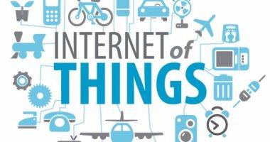 تقرير: عائدات إنترنت الأشياء تصل لـ 13 تريليون دولار بحلول 2025