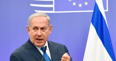 الولايات المتحدة تبلغ إسرائيل بضرورة وقف مشاريع البناء فى القدس