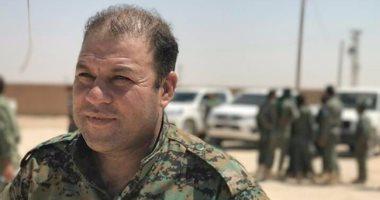 مسؤول كردى: نثمن دعوة مصر لاجتماع مجلس الجامعة العربية لبحث العدوان التركى