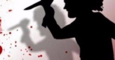 الأمن العام ينجح فى كشف غموض مقتل طفلة بعد التعدى عليها بساطور بأبو تيج